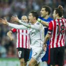 Athletic Bilbao v. Real Madrid C.F. March 7, 2015