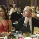 Megan Fox as Sophie Maes in How to Lose Friends & Alienate People (2008)