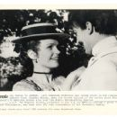 Lee Remick - 454 x 356