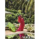 Kareena Kapoor Khan - Vogue Magazine Pictorial [India] (January 2018) - 454 x 454
