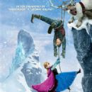 Frozen - 454 x 653