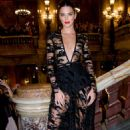 Kendall Jenner – Longchamp 70th Anniversary Party in Paris