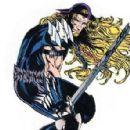 1993 in comics