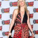 Jo Whiley - NME 2006 - 305 x 600