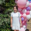 Candice Brown – Hampton Court Flower Show 2018 in London - 454 x 681