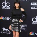 Mila Kunis – Billboard Music Awards 2018 in Las Vegas - 454 x 681