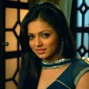 Pictures of Drashti Dhami from Geet Huyi Sabse Parayi