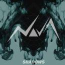Nova Album - Shadows