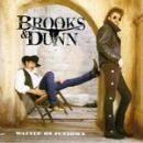 Brooks and Dunn - Waitin On Sundown
