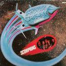Scorpions - Rock Galaxy