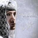 Karl Wolf Album - Bite the Bullet