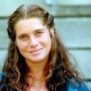 Leticia Spiller in O Rei do Gado (1996)
