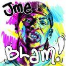 JME (rapper) - Blam!