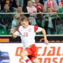lukasz piszczek (polish team)