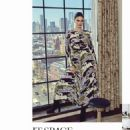 Kendall Jenner –  Vogue Mexico Magazine (July 2018) - 454 x 588