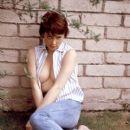 Cheryl Kubert - 400 x 592