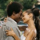 Eddie Murphy and Thandie Newton