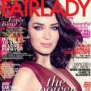 Emily Blunt - Fairlady Magazine Cover [South Africa] (February 2016)