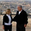 Sara Netanyahu - 396 x 594