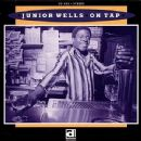Junior Wells - On Tap