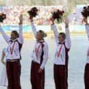 Katalin Kovacs and Natasa Janics - Beiijing Olympics 2008 - 410 x 292