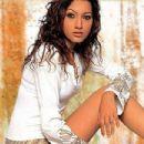 Actress Gauhar Khan Photoshoots stills - 303 x 392