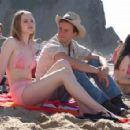 Evan Rachel Wood - 'Down In The Valley' Promo Stills