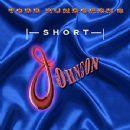 Todd Rundgren's Short Johnson