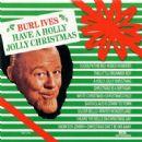 Burl Ives Christmas - 454 x 450