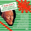 Burl Ives Christmas