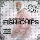 Ghostface Killah - Fish N Chips