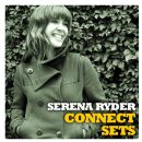 Serena Ryder - Sony Connect Set