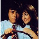 Richard Beckinsale - 258 x 314
