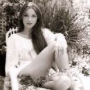Jane Seymour - 454 x 539