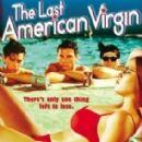 Last american virgin movie