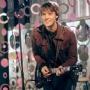 Jesse Spencer in MGM's Uptown Girls - 2003