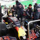 Brazil GP 2016 - 454 x 303