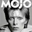 David Bowie - 454 x 642