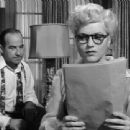 Born Yesterday - Judy Holliday - 454 x 340
