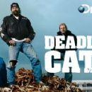 Primetime Emmy Award for Outstanding Reality Program winners