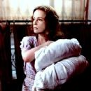 French Provincial - Jeanne Moreau