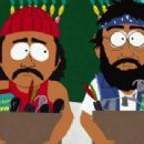 South Park - Tommy Chong - 454 x 342