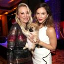 Katharine McPhee – James Paw 007 Ties and Tails Gala in Beverly Hills - 454 x 604
