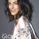 Bárbara Mori - Glow! Magazine Pictorial [Mexico] (March 2019)