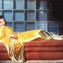 Eleanor Parker - 454 x 359