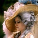 Elizabeth Berridge - 454 x 681