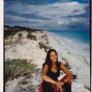 Julie Freidman - 400 x 600