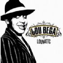 Lou Bega - Lounatic