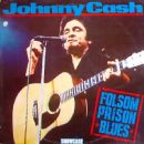 Folsom Prison Blues - Showcase