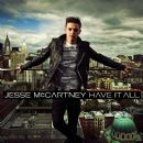 Jesse McCartney - Have It All